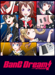 BanG-Dream-Season-3